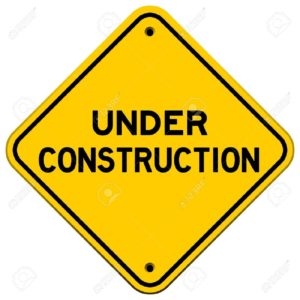 Under-Construction-Yellow-Sign-