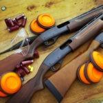 guns-vr7e5031
